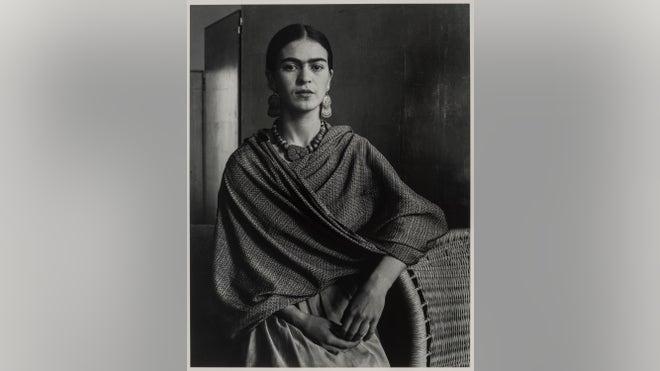 02_Cunningham_Kahlo.jpg