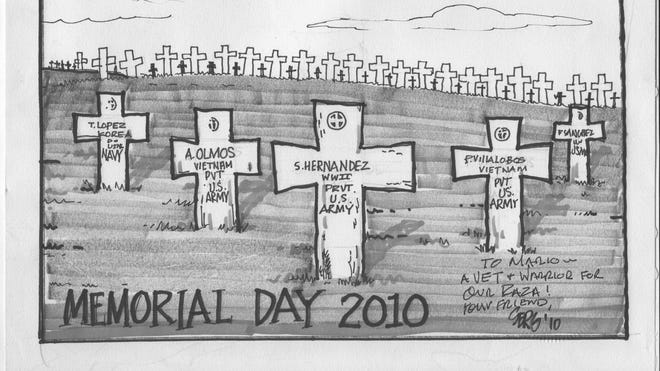 3.Memorial Day 2010-courtesy Serg Hernandez.jpg