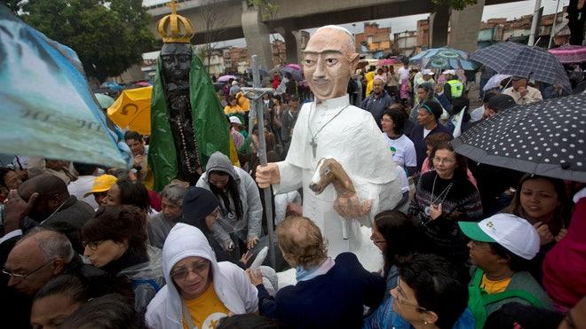 APTOPIX_Brazil_Pope__erika.garcia@foxnewslatino.com_1.jpg