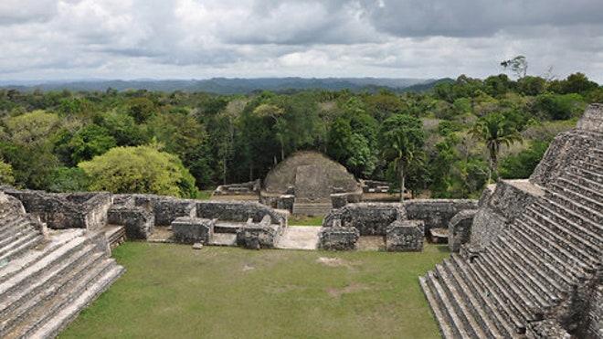 Ancient_Maya.jpg