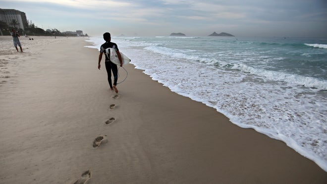 Brazil%20Rio%20%20Beach%20(2) Tips on Supplements