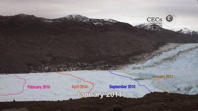 Chile Shrinking Glacier.jpg