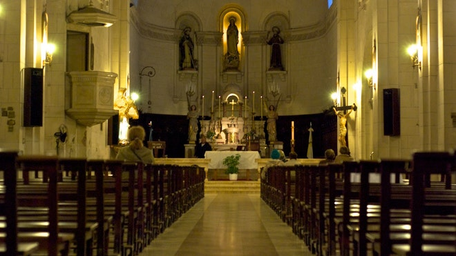 Church of San Francisco interior.jpg