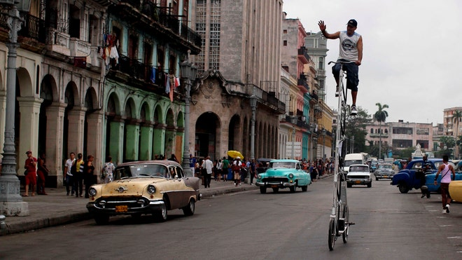 Cuba Giant Bicycle_3.jpg