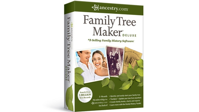 Family Tree Ancestry.com.jpg