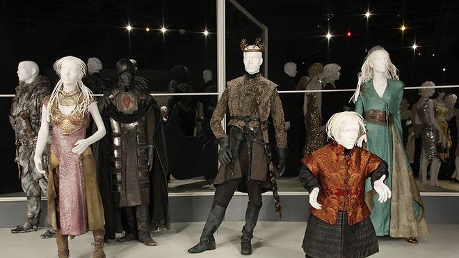 Fashion-Emmys-Costume.jpg