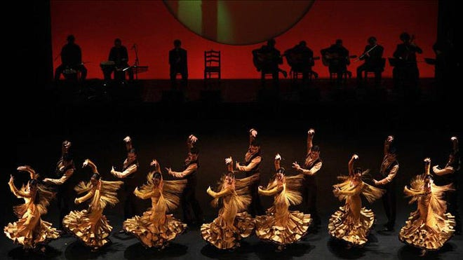 Flamenco New York.jpg