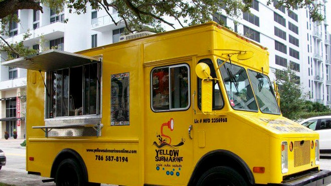 Food-Truck..jpg