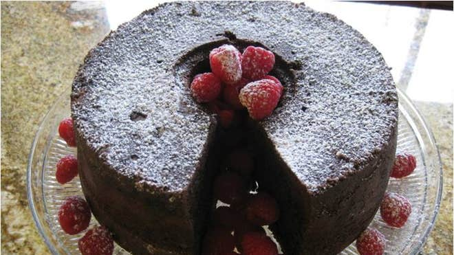 Fruity Chocolaty Cake 1.jpg