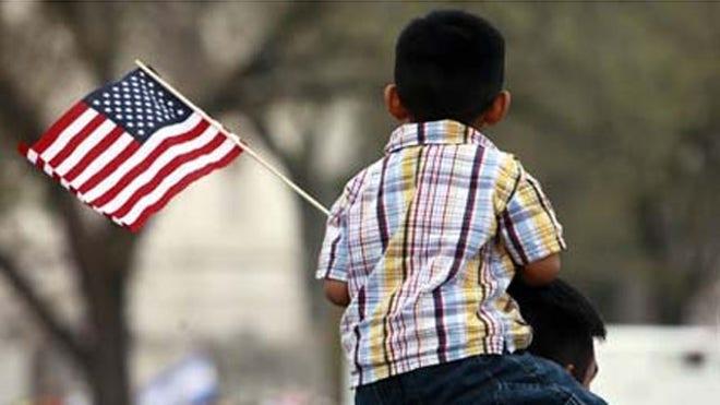 Kid_flag.jpg