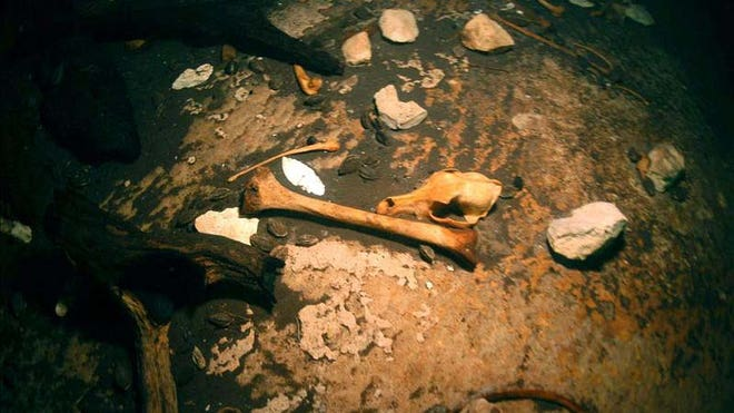 Mayan-Funerary-LATINO
