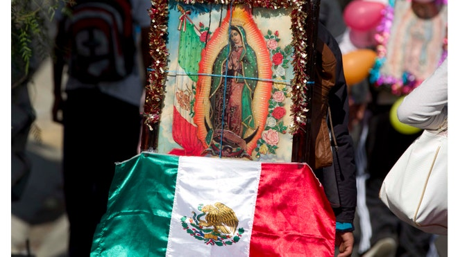 Mexico Virgin of Guadalupe.jpg