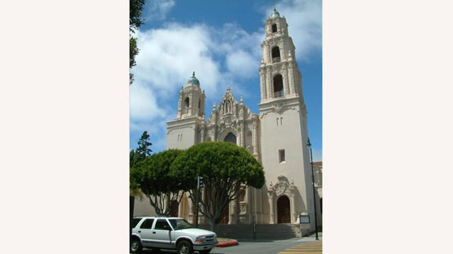 Mission Dolores.jpg