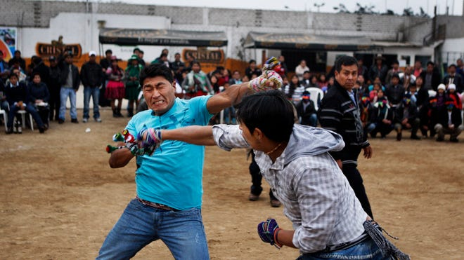 Peru Ritual Fighting _Grat (11).jpg