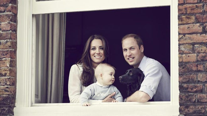 Prince George and parents.jpg