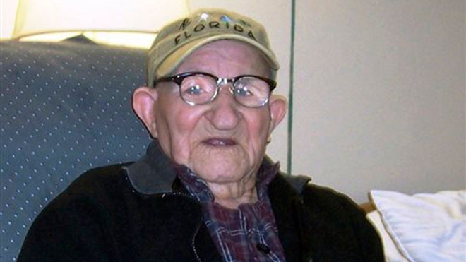 Salustiano Sanchez-Blazquez Oldest Man.jpg