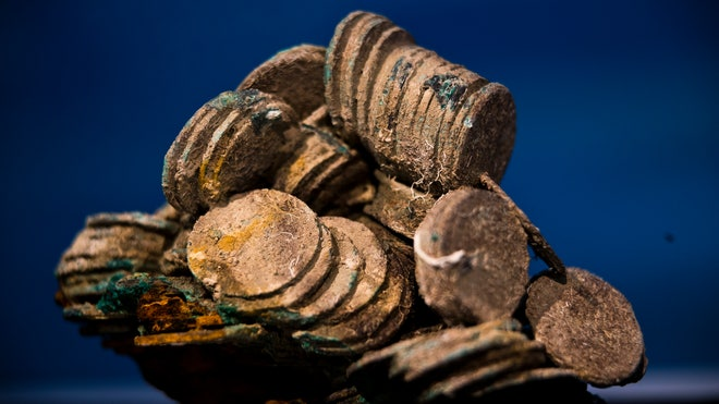 Spain Shipwreck Treasure.jpg