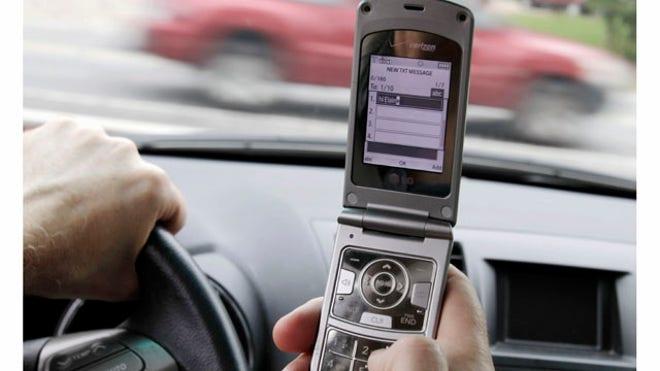 Texting-FNL