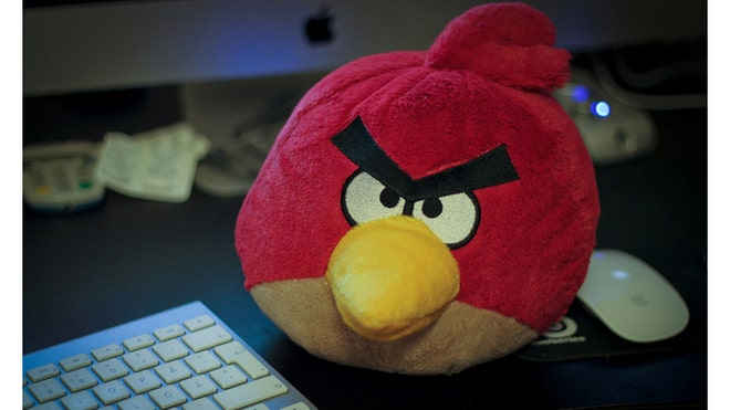 angry bird keyboard.jpg