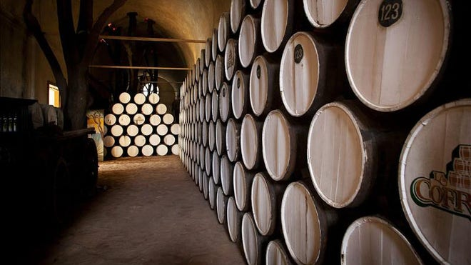 barrels of tequila.jpg
