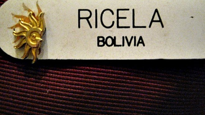bolivia_tag.jpg