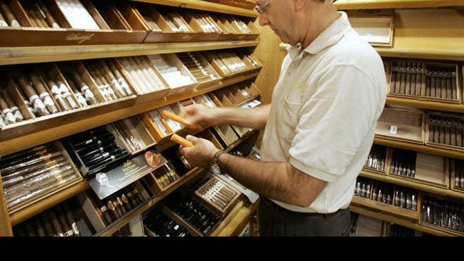 cigarsmoking.jpg