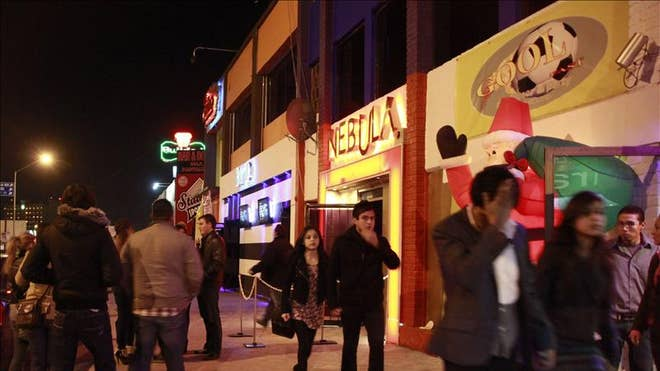 ciudad juarez night scene.jpg