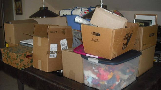 clutter pic boxes.jpg