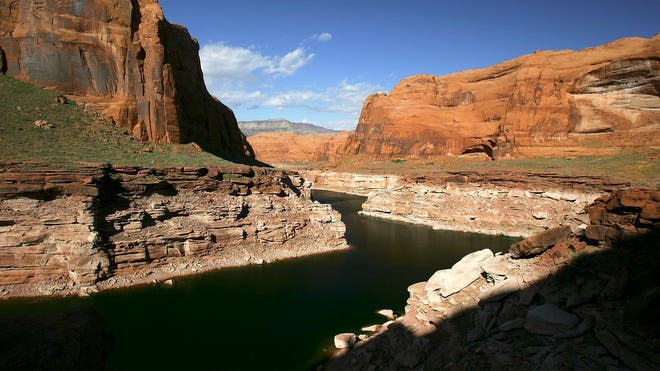 colorado river drought three.jpg