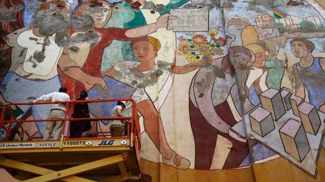 endangered-mural-FNL-2