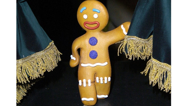 gingerbread man crop.jpg