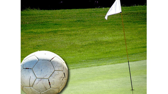 golf course soccer.jpg