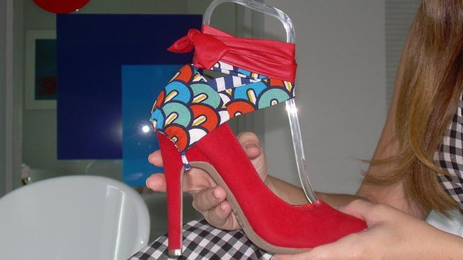 heel condoms.jpg