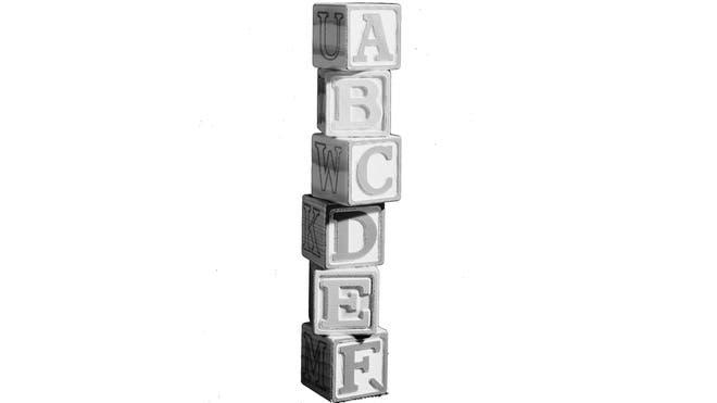 letter blocks crop 2.jpg
