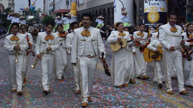 mariachi13.jpg