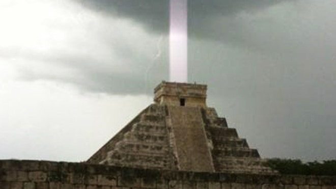 mayan-light-beam bt.JPG