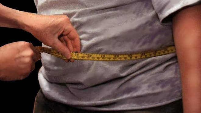 measurement waist.jpg