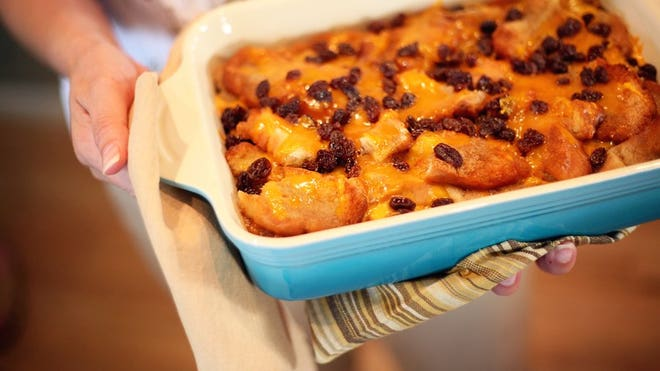 mexican bread pudding.jpg