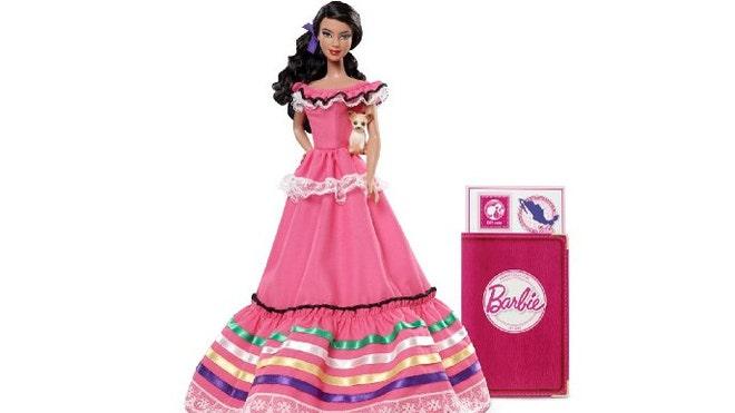 Mexico Barbie.jpg?ve=1&tl=1