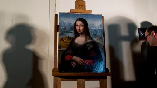 mona lisa bt.jpg