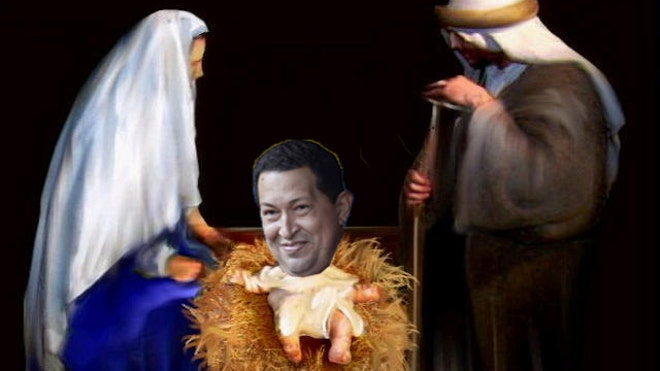 nativity scene chavez.jpg