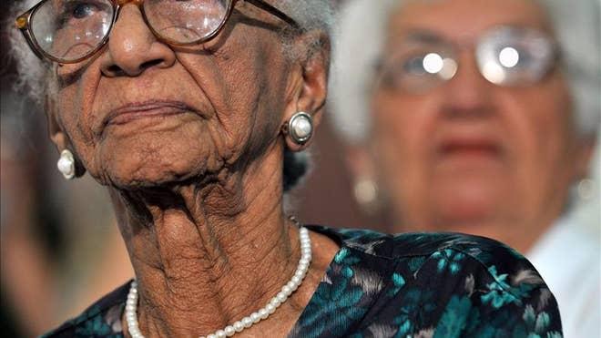 puerto rico elderly