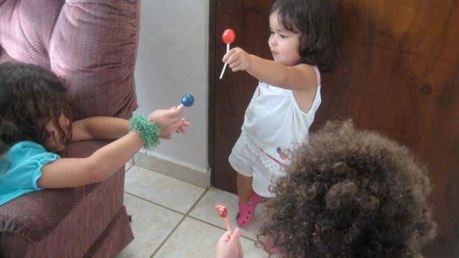 roxana soto lollypop crop