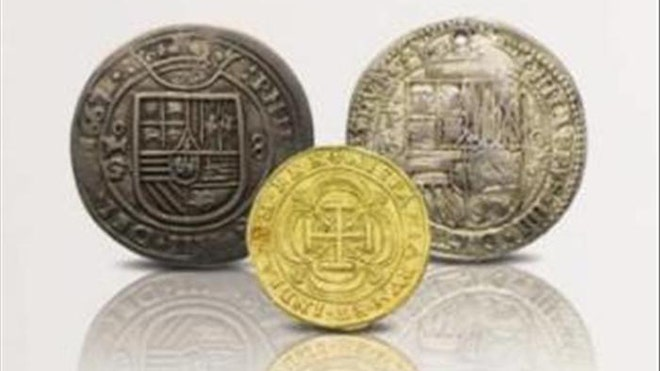 spanish coins crop.jpg