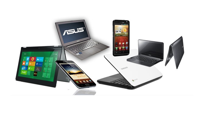 tecnologia01202012.jpg