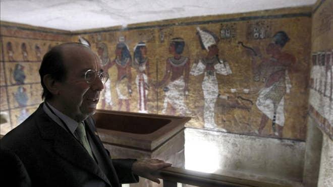 titankamon1.jpg