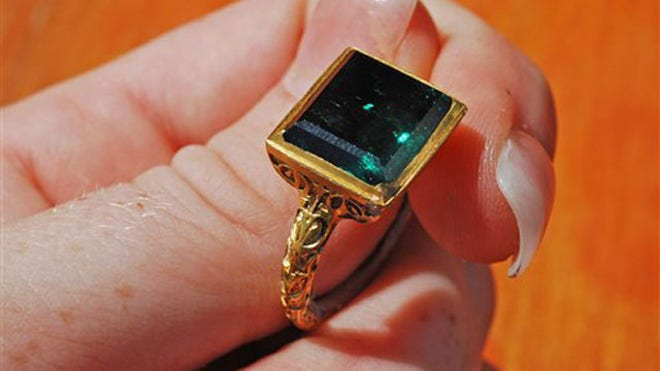 treasure ring.jpg