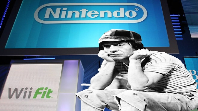 wii console chavo.jpg
