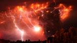 Chile-Volcano-Six