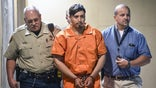 Undocumented relative charged with killing 10-year-old Texas girl found in well